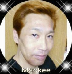 maki_fml13371