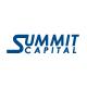 Summit Capital