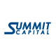 Summit Capital
