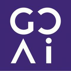 GCAI 国際コミュニケーションアーツ学院