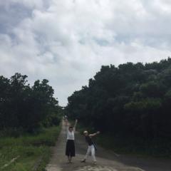 yamashi