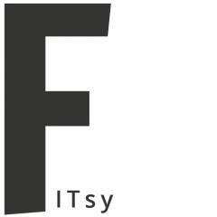 Fitsy