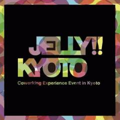 Jelly!Kyoto