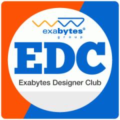 Exabytes SG