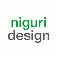 niguridesign63