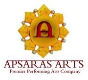 Apsaras Arts Ltd