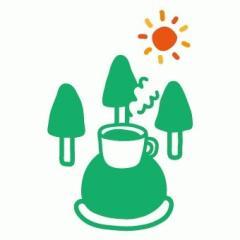 森の亀さんCOFFEE