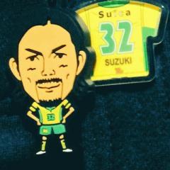 Futbal3032