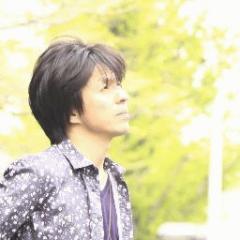 tengoku_369