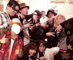 naru_honotsun