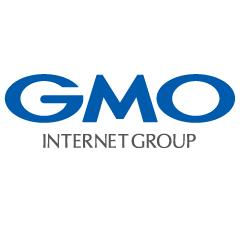 GMOインターネットグループ