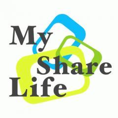 MyShareLife