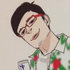 kazumayagyu