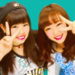 RinRin_Disney01