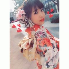 Hikari_0406