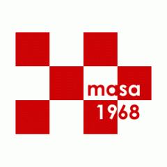 masa_1968