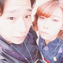 sa_chan77