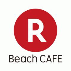 Rakuten Beach CAFE