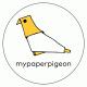 mypaperpigeon
