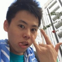 mezamashi_child