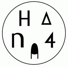 Hana4