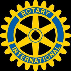 Rotary Club Seremban