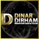 Seminar DinarDirham