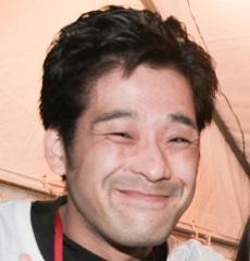 Takeo Funahashi