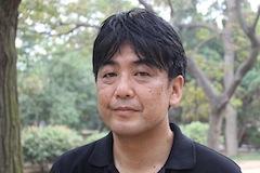 安田浩一ウェブマガジン