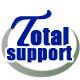 株式会社トータルサポート