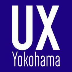 uxyokohama
