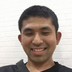 akihiromituhata