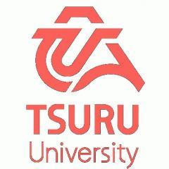 tsurukokubun503