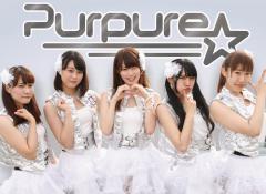 Purpure☆