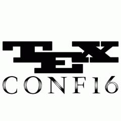TeXユーザの集い2016実行委員会