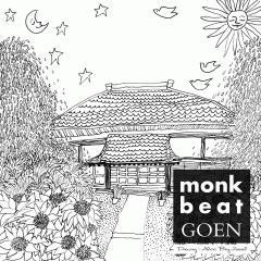 monkbeat
