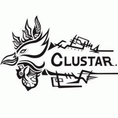 CLUSTARofficial