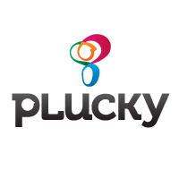 株式会社pLucky