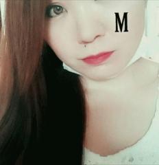 momoko_1995