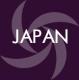WITI Japan