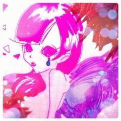 purpleapple_xox