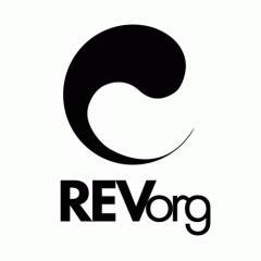 株式会社REVorg