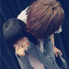 yuki_YM0905