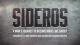 Sideros Men's Ministry