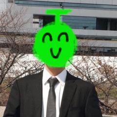 takasago_jp