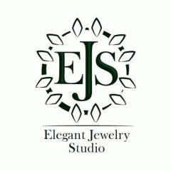 Elegant Jewellery Studio