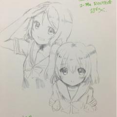 yuzuha_boy