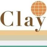 国際クレイセラピー協会