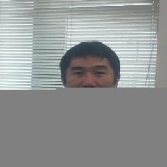 kazuhiro kozuka