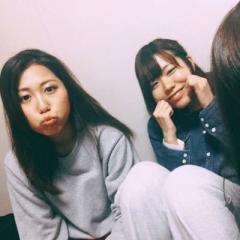 aaayu__nya